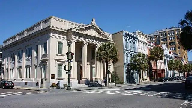 USA_Charleston_Mr TinDC