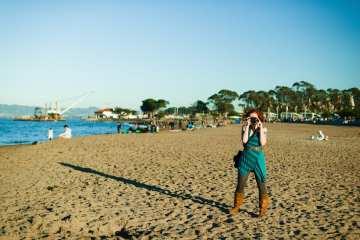 foto spiaggia_Benedicto de Jesus