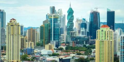 Panama City_Matthew Straubmuller