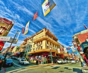 San Francisco_David Yu