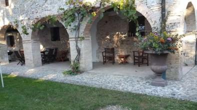 Artigianato a Strassoldo, Friuli