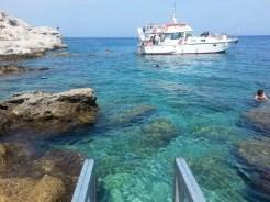 Kallithea - Rodi, Grecia