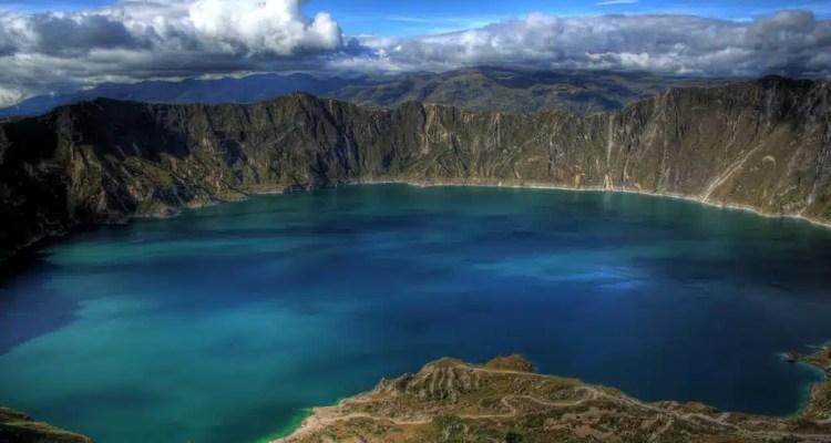 Quilotoa_Ecuador_Kevin Labianco