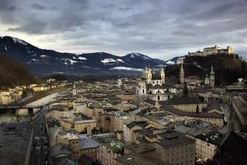 Salisburgo_Austria_Brandon Burns