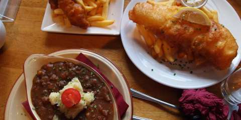 Irlanda_pub food_ Jody Halsted