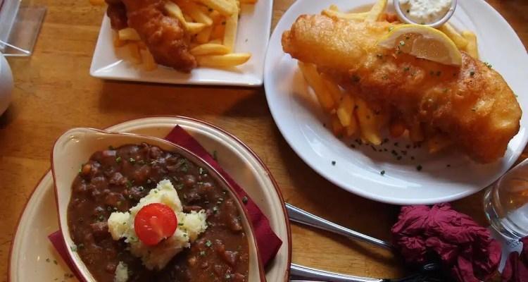 Irlanda_pub food_ Jody Halsted