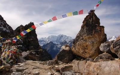 Nepal_Oliver Whiteside
