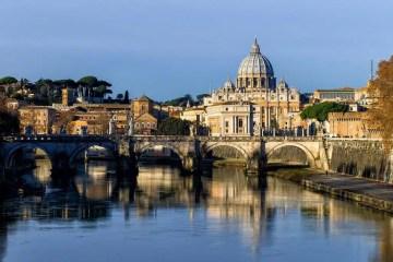 Roma_Alessandro Grussu