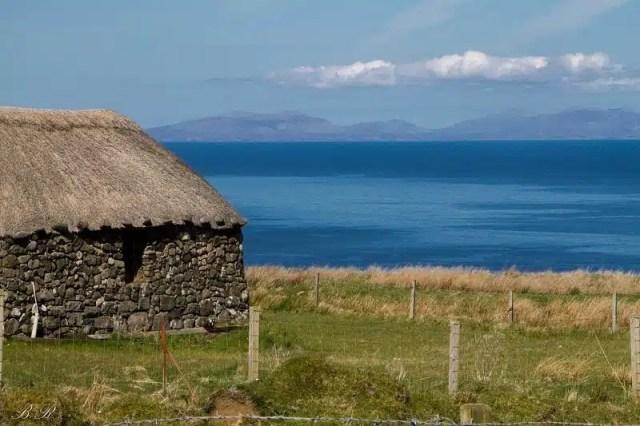 Consigli per un viaggio in Scozia
