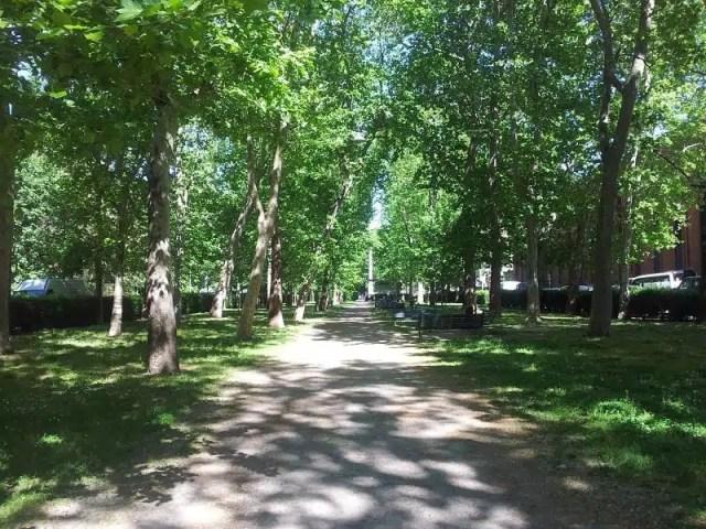 Lookals - Giardini nascosti a Milano