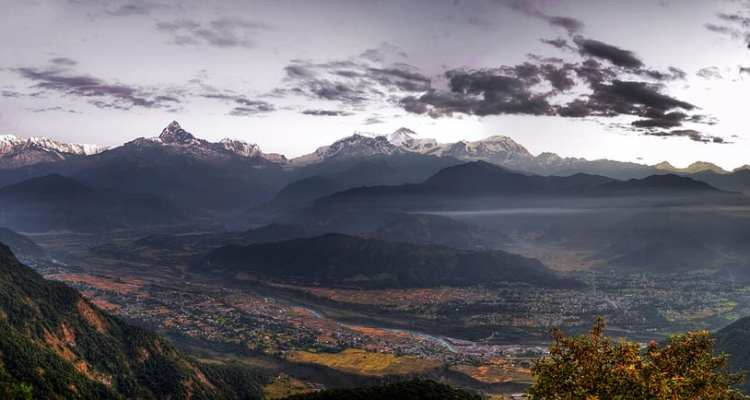 Annapurna_Nepal_Mike Behnken