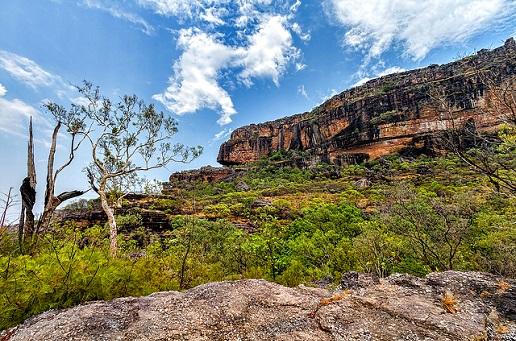 15 endroits que vous devez visiter en Australie