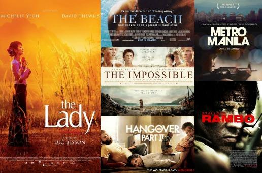 cinéma film asie du sud-est