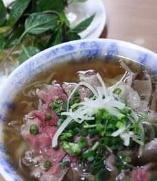 What is Phở (Pho)?