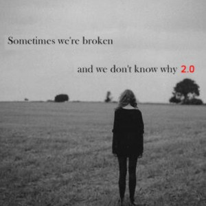 "No One 32 – ""we dont know why"" – Soundschnipsel"