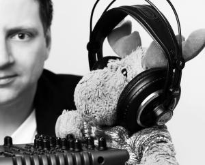 """No One 32 im neuen """"EINFACH MUSIK""""-Podcast"""
