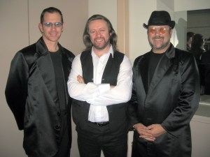 Ultimate Bee Gees @ The South Bar | Tewantin | Queensland | Australia