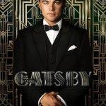 """Plakat von """"Der große Gatsby"""""""