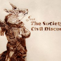 Language, and civil discourse
