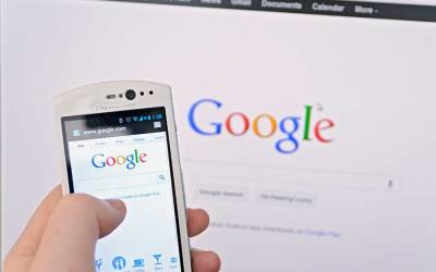 7 SEO Tips to Rank Your Website Higher In Local Search