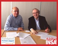 partenariat-fondation-ségard-insa