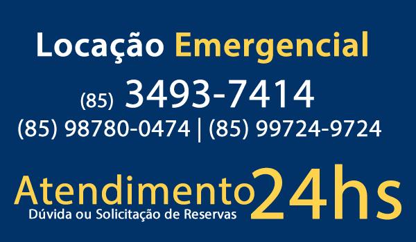 locacao-emergencia-geradores-fortaleza