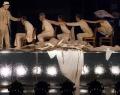 62. Bad Hersfelder Festspiele - DER UNTERGANG DER TITANIC