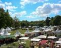 Gartenfest