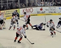 Huskies-Bad-Nauheim-25