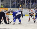 Huskies-Bad-Nauheim-7
