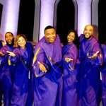 New-York-Gospel-Stars