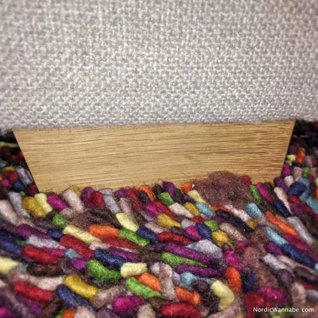 neuigkeiten ber das s rvallen sofa von ikea. Black Bedroom Furniture Sets. Home Design Ideas
