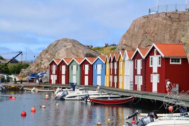 roadtrip schweden 6 westk ste g teborg nordicwannabe dein skandinavien blog. Black Bedroom Furniture Sets. Home Design Ideas