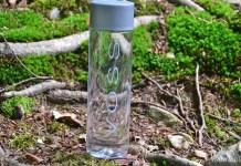 Voss, Norwegen, Blog, Skandinavien, VOSS Wasser, Gebirge, See, Flambahn, Norwegen in einer Nussschale, Wasser aus Voss