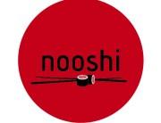 noo_Logo_maki