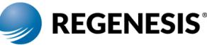 regenesis-logo-no tagline