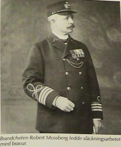 1906 Saltängsbranden | norrkopingprojekt´s Blog