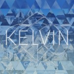 Kelvin – Give it all