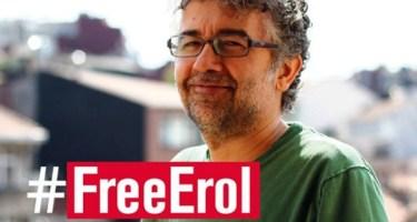 reporters_without_border_erol_onderoglu_turkey_press_fredom.jpg_1718483346