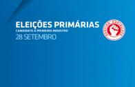 Primárias PS.jpg – 2