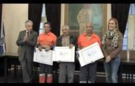 DESTAQUE: Louvor a Funcionários da CMPV