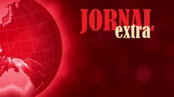JL-Extra
