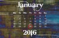Agenda 51 dia 28 janeiro