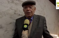Correntes: Antônio Torres