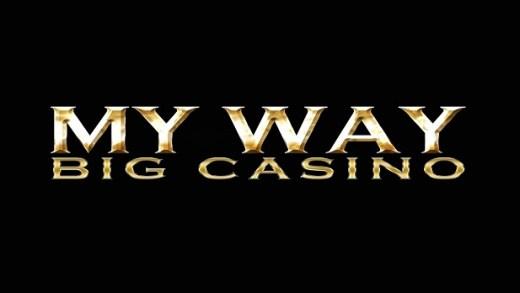 MY WAY logo 3 NLtv