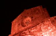 igreja-1