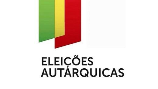 Eleições-autárquicas-520x375