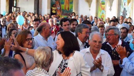 Elisa Mosteiro NAU