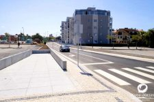 MAPADI Novas Ruas