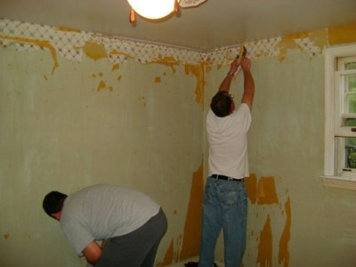 Painters Fort Worth Tx | Nortex Painting & Gutters
